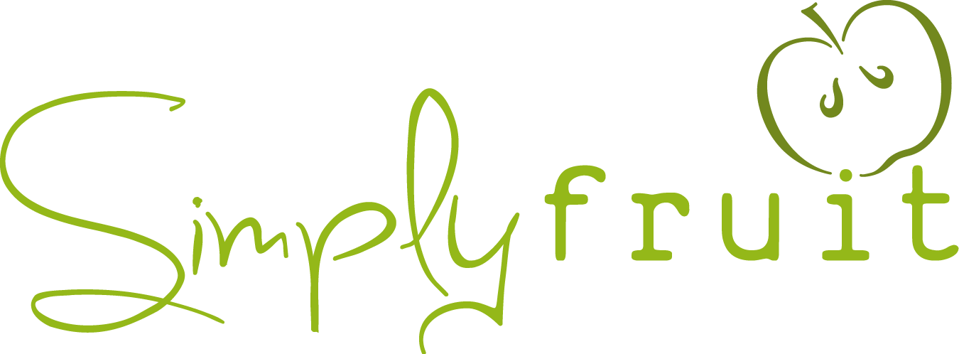 simply_fruit_logo