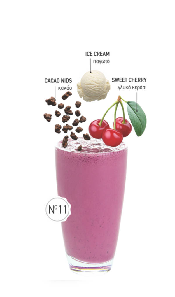 smoothie 11