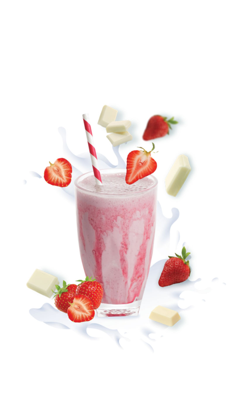 Smoothie 14